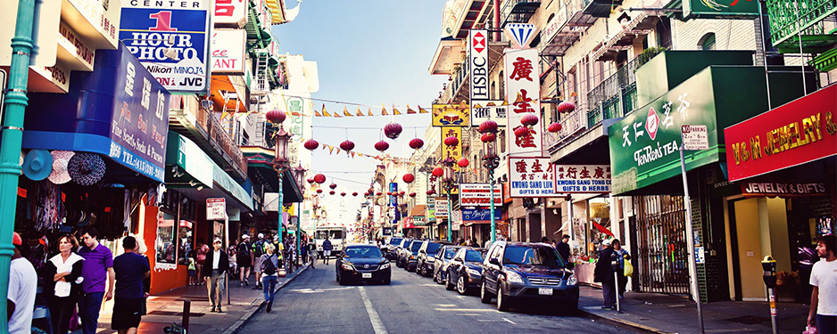 Chinatown-NorCal-Destinations-Guided-Tours-San-Francisco-California-Wine-County-Napa-Muir-Woods-Monterey-Yosemite-Groups1